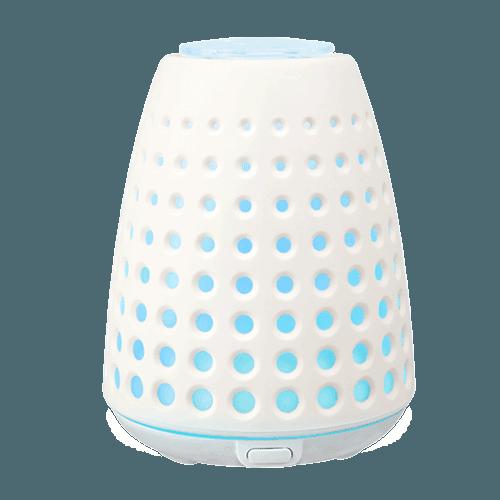 萤火虫-5529