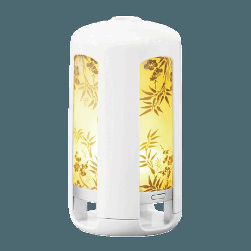 宫廷灯-5528