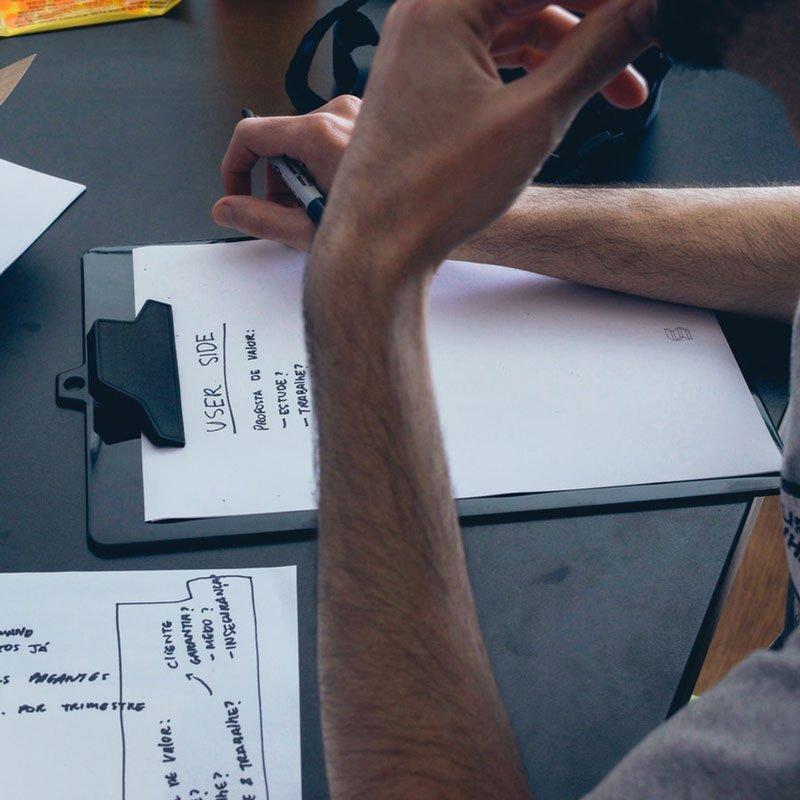 浅草香薰机:坚持原创是我们对客户的一种诚意